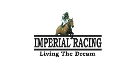 Imperial Racing